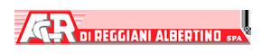 A.C.R. di Reggiani Albertino SPA