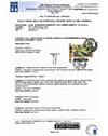 Certificato iscrizione albo ambientale QSCERT_cE-6513-13c_130226