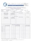 Certificato Soa QSCERT_cE-6513-13c_130226